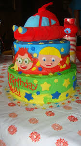 little einsteins birthday cake cakecentral com