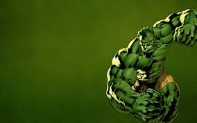 incredible hulk wallpaper download free windows wallpapers hd