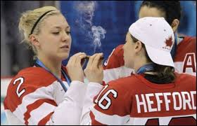 smoke fan for cigars gallery athletes smoking cigarettes and cigarsjayna hefford and