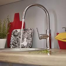 norme robinet gaz cuisine norme robinet gaz cuisine robinet de cuisine avec douchette