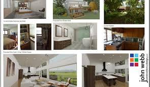 living room chief architect blog