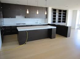 Frameless Kitchen Cabinet Manufacturers The Best Of Frameless Kitchen Cabinets U2014 Tedx Designs