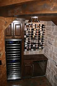 59 best furniture and decor wine cellar images on pinterest