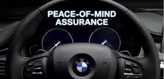 bmw insured emergency service bmw financial services bmw comprehensive motor insurance