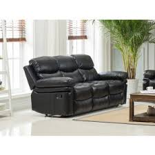 Electric Recliner Sofa Recliner Sofas Recliner Corner Sofas And Recliner Chairs In