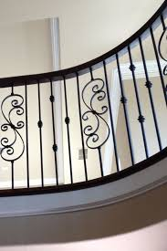21 best stairs images on pinterest iron balusters construction
