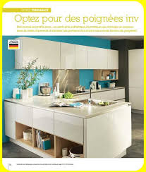 cuisine de conforama cuisines mystria conforama 2015 08 59