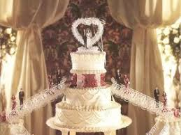 fountain wedding cake pictures images u0026 photos photobucket