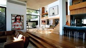 Living Room Furniture Za Za Victoria 73 Saota Architecture And Design