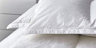 Down Duvets Duvets Goose Feather U0026 Goose Down The White Company