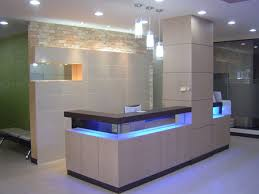 Office Interior Design Ideas Interior Design Office Crafts Home In Office Design Interior Ideas