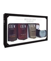 american crew light hold texture lotion american crew light hold texture lotion 8 45 oz 2 pk this is