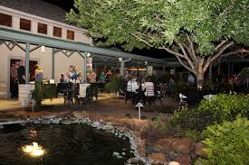 2015 katy wine fest texas wine lover