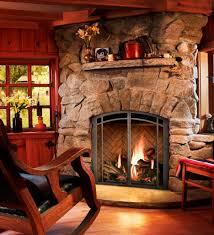 Stylish House by Interior House Of Fireplaces Regarding Astonishing House Of