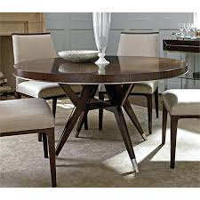 54 inch round dining table 54 round dining tables pole rattan round dining table with glass top