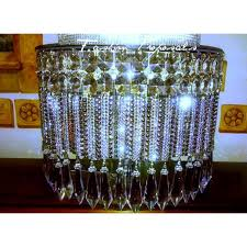 Acrylic Chandelier Beads by Sale Wedding Cake Stand With Crystals Chandelier Acrylic Beads