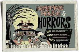 best worst movie u0027 director working on new haunted houses documentary