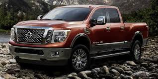 nissan murano yahoo answers new nissan titan xd pickup named truck of texas