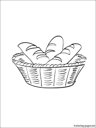 coloring pages of kitchen things 7 best occupation images on pinterest worksheets coloring pages