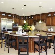 kitchen island centerpiece kitchen laminate floor 1000 ideas about kitchen island table