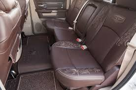 2014 Dodge 3500 Truck Colors - 2012 dodge ram 3500 seat covers velcromag