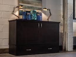 cabinet beds st louis park habitation furnishing u0026 design