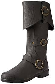 s boots amazon uk funtasma carribean 299 s ankle boots amazon co uk shoes bags
