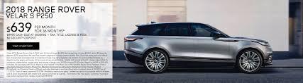 all inventory atlanta luxury motors roswell land rover north atlanta new land rover dealership in alpharetta
