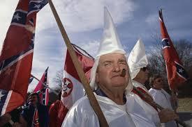 Kkk Halloween Costume Sale Klan U0027s Vile Charleston Recruiting Spree