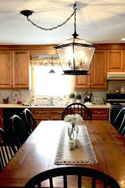 kitchen lighting collections farmhouse lighting fixtures kitchen kitchen lighting collections