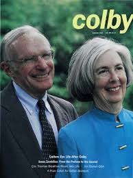 colby magazine vol 89 no 3 by colby college libraries issuu