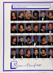 booker t washington high school yearbook booker t washington high school graffiti yearbook pensacola fl