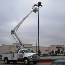parking lot light repair near me all lights electrical service electricians 11815 foothill blvd