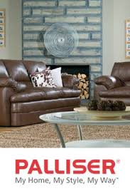 Palliser Upholstery Collections U2013 Coulters