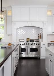 kitchen backsplash calacatta marble backsplash kitchen doublel