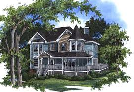 victorian house plans with turrets inspiration house plans 26087