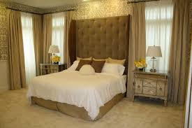 Extreme Makeover Home Edition Bedrooms - design extreme makeover home edition home design