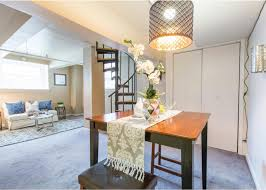 big reveal 204k for an bi level condo in old city curbed philly thanks for playing along and stay tuned for another chance at pricespotter