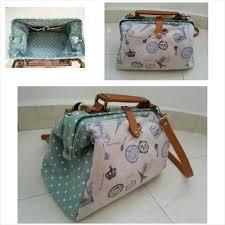25 unique frame bag ideas on pinterest frame purse diy purse