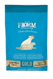 hollywood feed home of orijen acana and fromm pet foods