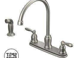 kitchen sink faucet parts diagram kitchen faucet parts