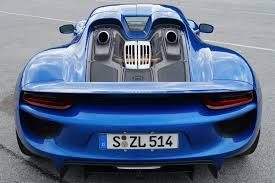 2013 porsche 918 spyder price porsche 918 spyder for sale delivery cars