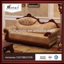 Genuine Leather Sofa Sets Alibaba China Supplier Sofa Leather Material Genuine Leather Sofa