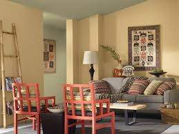 using color easy by sherwin williams from hgtv furniture design