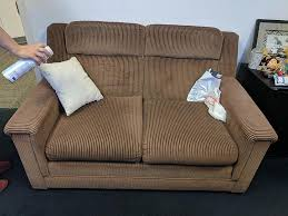 ugly couch take a seat take a snapshot ugly couch contest