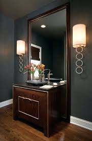home interior sconces sconce inspired home with decorative wall sconces home interior