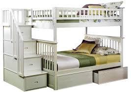 bunk bed plans cabin bunk bed plans wood bunk bed designs