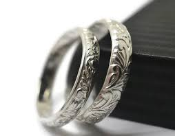 what is a commitment ring silver couples ring renaissance style wedding bands commitment