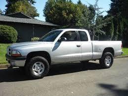 2001 dodge dakota extended cab dodge used cars trucks for sale vancouver victory motors