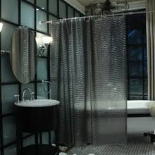 Transparent Shower Curtains Popular Peva Shower Curtain Transparent Buy Cheap Peva Shower